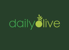 DailyOlive