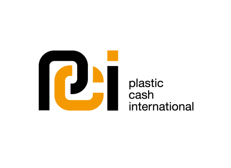 Plastic Cash International
